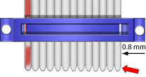 11--cable-end-termination.png